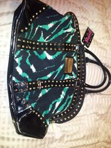 Betsey Johnson large bag in Kingwood, Texas
