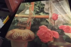 """Very sweet 1956 """"NEW"""" antique book in Fort Lewis, Washington"""