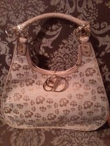 DEREON LARGE NEW PURSE in Naperville, Illinois