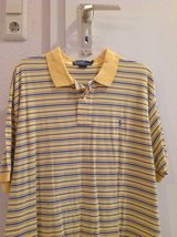Ralph Lauren new with tags men's polo shirt XL in Ramstein, Germany