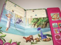 Barbie music book - Great gift in Clarksville, Tennessee