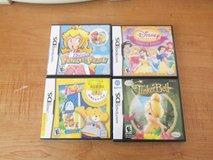 Nintendo DS Games (Updated 03/24/14) in Yorkville, Illinois
