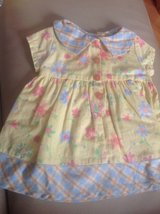 American girl bitty twin spring dress in Plainfield, Illinois