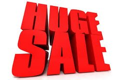 ALL GAME SYSTEMS IN STOCK AND ON SALE!!!! in Elizabethtown, Kentucky