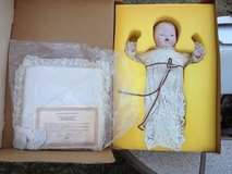porcelain dolls in Camp Lejeune, North Carolina