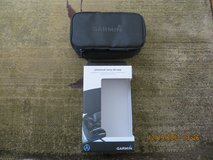 NIB Garmin GPS Universal Carry All Case - This is a CASE ONLY. in Naperville, Illinois