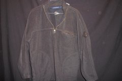 Tommy Hilfigter Fleece Pullover (T=23) in Fort Campbell, Kentucky