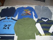 *REDUCED* Boys clothing in Beaufort, South Carolina