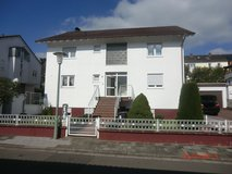 No finders fee 4 bedr. App.in KL-City  for Rent with Teracce, near Vogelweh. in Ramstein, Germany