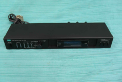 Sansui AT-700 Audio Program Timer in Ramstein, Germany