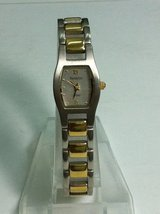 Armitron Now 75/2049 Beautiful LADIES Watch Women Watches Retail Price 70,00 EURO in Ramstein, Germany