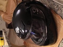 Harley Davidson helmets - like new in Fort Rucker, Alabama