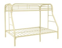 NEW BUNK BEDS WITH MATTRESS in Riverside, California