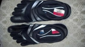 Adipure Adidas Trainer *NEVER WORN* in Quantico, Virginia